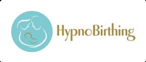 Logo HypnoBirthing Europa