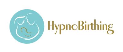 HypnoBirthing Europa Logo